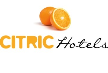 New-Logo-CitricHotels-webpeq2
