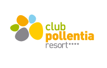 logo-club-pollensa-resort