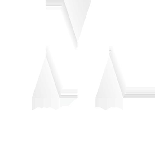 wibee-blanco-x500